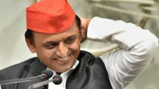 Akhilesh Yadav, samajwadi party