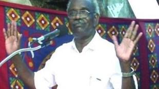 MM Mani, manacaud speech, political murder