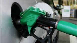 Fuel, ഇന്ധനം, പെട്രോൾ, ഓയിൽ, എണ്ണക്കന്പനി, ഡീസൽ, Diesel, Petrol, Oil Companies