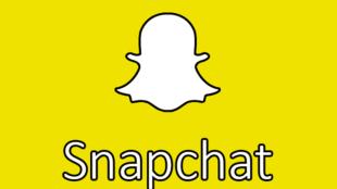 snap chat, app, app store