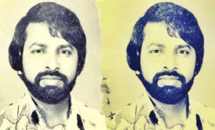 Missing Culprits, Kerala Police, Chakko Murder Case