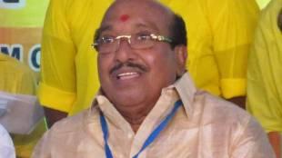 Vellappally Natesan, sndp, bdjs