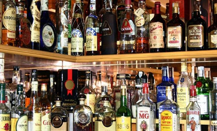 bar, reopen, kerala, tourism,
