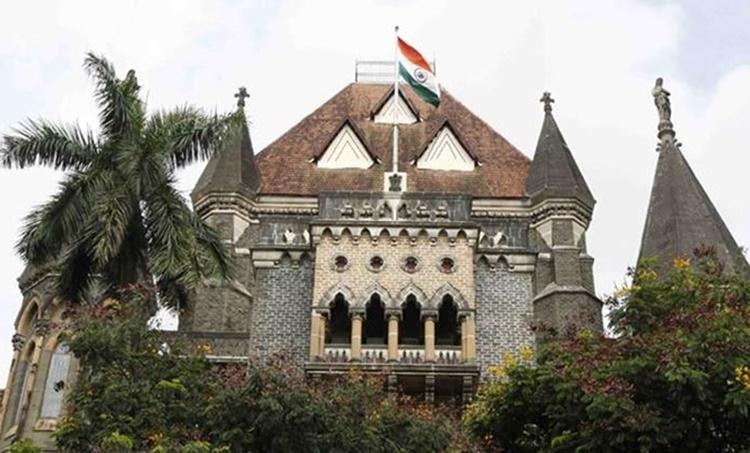 Sushant Singh case, Sushant death case, Sushant Singh Rajput death case, Sushant Singh case, Bombay high court on Sushant death case, Mumbai news, city news, Indian Express