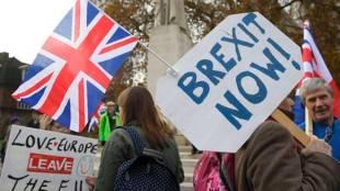 brexit, britain brexit