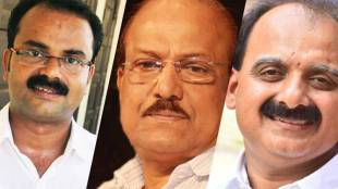 malappuram by election, IUML, CPM, SDPI, Welfare Party, RMP,BSP