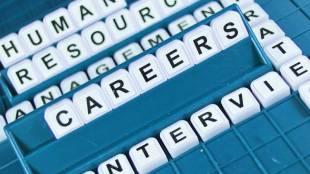 jobs, vaccancy, career