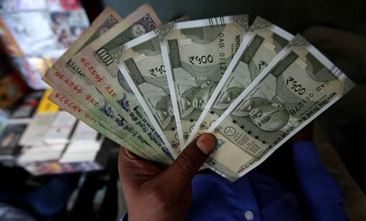 Govt aid, financial assistance, patients