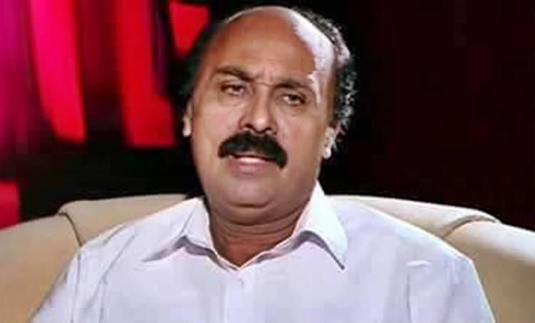 Munnar, Munnar land acquisition, Munnar land scam, Kerala Revenue Department, Revenue Minister E Chandrasekharan