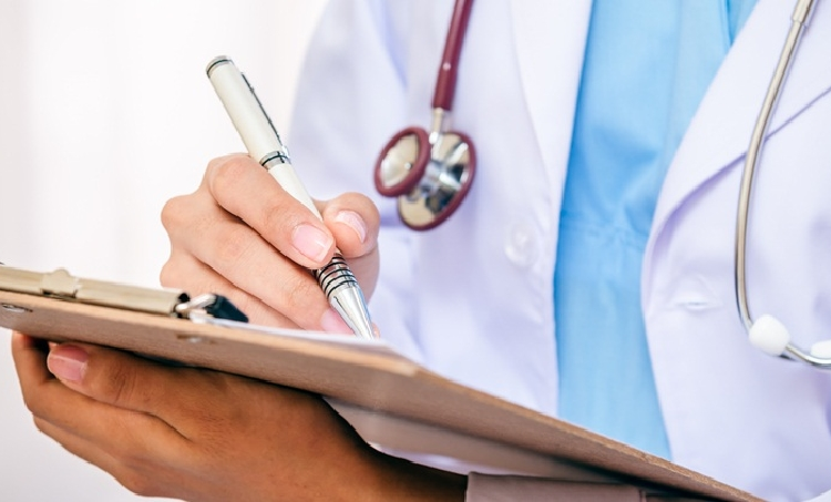 doctor, medical college