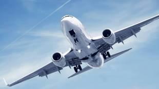 flight, ticket