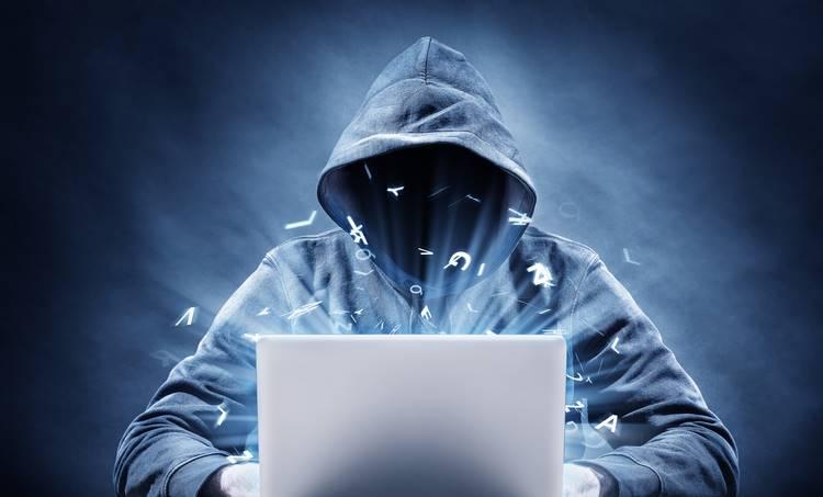 hacking, internet