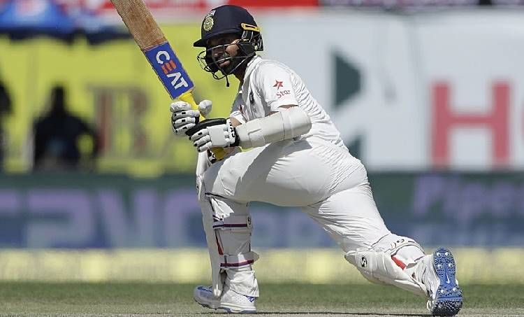 India vs Australia, Test match, Dharmasala Test, India, Australia. ധരംശാല ടെസ്റ്റ്, ഇന്ത്യ, ഓസ്ട്രേലിയ