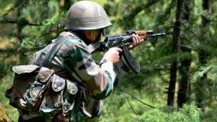 Indian Army, Military, Force