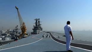 INS Virat , Indian Navy, ins viraat