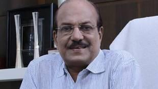 PK Kunhalikkutty, IUML, Kerala State