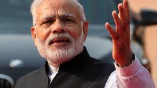 പാരീസ് ഉടമ്പടിയിലെ ഇന്ത്യൻ നിലപാട്, india on Paris Agreement, Climate change, കാലാവസ്ഥ സംരക്ഷണം, ഇന്ത്യ, India, US, അമേരിക്ക പാരീസ് ഉടമ്പടിയിൽ നിന്ന് പിന്മാറി, Paris Agreement, പാരീസ് ഉടമ്പടി,