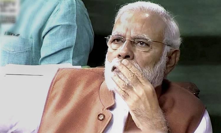 narendra modi, india, prime minister
