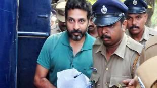 Muhammad Nisham, chandra Bose ,Murder case, Life imprisonment,remission