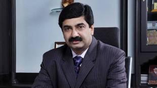 p krishnadas, nehru group chairman