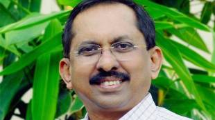 ajith kumar, mangalam television, phone call