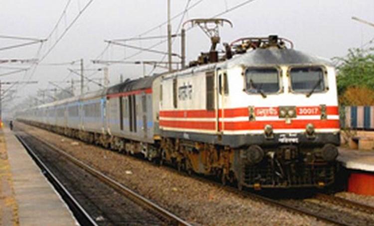 Indian Railway, ഇന്ത്യൻ റയിൽവേ, സ്വകാര്യ നിക്ഷേപം, private investment, PPP inn Indian Railway, റയിൽവേയിലെ സ്വകാര്യ നിക്ഷേപം