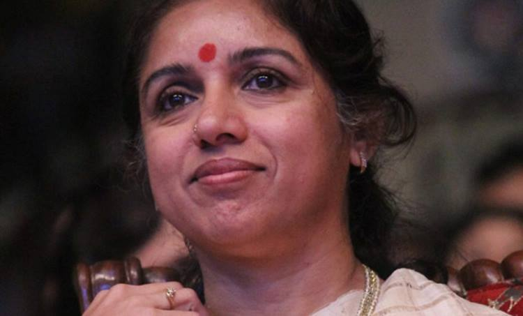 revathi, actress