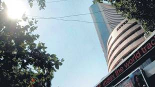 sensex, mumbai stock exchange