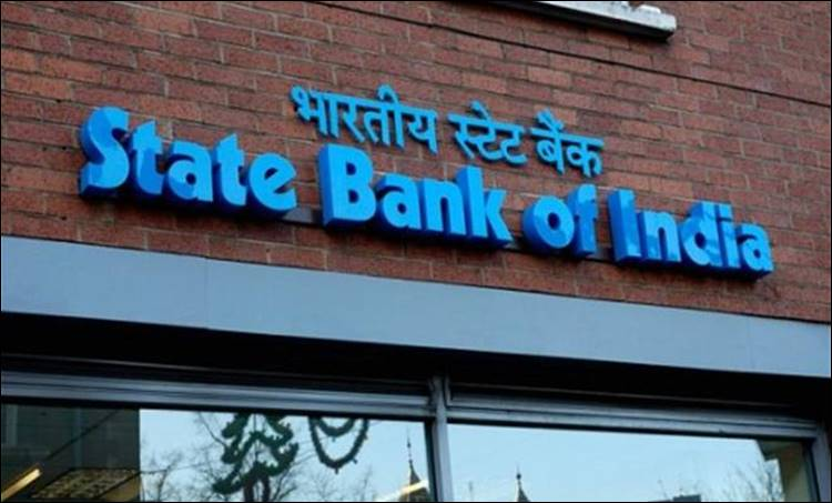 sbi, atm, service charges,