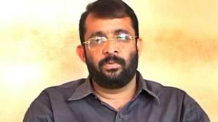 പി.ശ്രീരാമകൃഷ്ണൻ, കേരള സ്പീക്കർ പി.ശ്രീരാമകൃഷ്ണൻ, പ്രതിപക്ഷം, Opposition, Kerala Speaker, Resolution