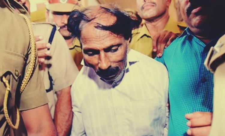 14 കാരന്റെ മരണം, 14 year old death case, കുണ്ടറ കൊലപാതകം, കുണ്ടറ പീഡനം, dysp report, rural sp, re inquiry request, പുനരന്വേഷണ അപേക്ഷ, 14 കാരന്റെ മരണം കൊലപാതകം