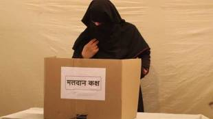 vote, up elections 2017, assembly elections 2017