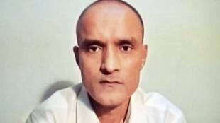 Kulbhushan Jadhav, ie malayalam