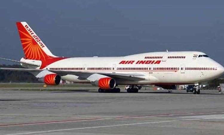Air India, Air India fine, Air India to soon impose fine, fine of 15 lakh, Shiv Sena MP Ravindra Gaikwad,