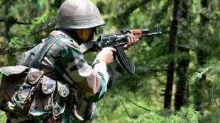 indian army, jammu kashmir
