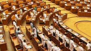 Kerala Assembly, കേരള നിയമസഭ, Lok Sabha Election 2019, ലോക്സഭാ തിരഞ്ഞെടുപ്പ് 2019, Pinarayi Vijayan, പിണറായി വിജയന്, UDF, യുഡിഎഫ്, CPM, സിപിഎം, ie malayalam, ഐഇ മലയാളം