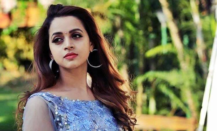 bhavana, malayalam actress
