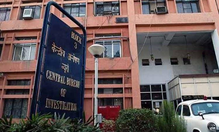 Jishnu Pranoy, ജിഷ്ണു പ്രണോയ്, Jishnu pranoy death case, ജിഷ്ണു പ്രണോയ് മരണ കേസ്, സിബിഐ അന്വേഷണം, CBI Indquiry, Pinarayi Vijayan, പിണറായി വിജയൻ