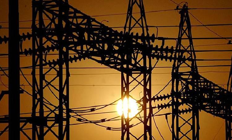 electricity, kseb