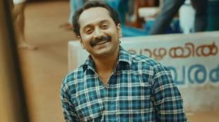 National film Awards 2016, 2016 national film awards, national film awards, maheshinte prathikaram, best malayalam movie 2016