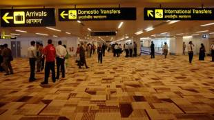 delhi airport, airport