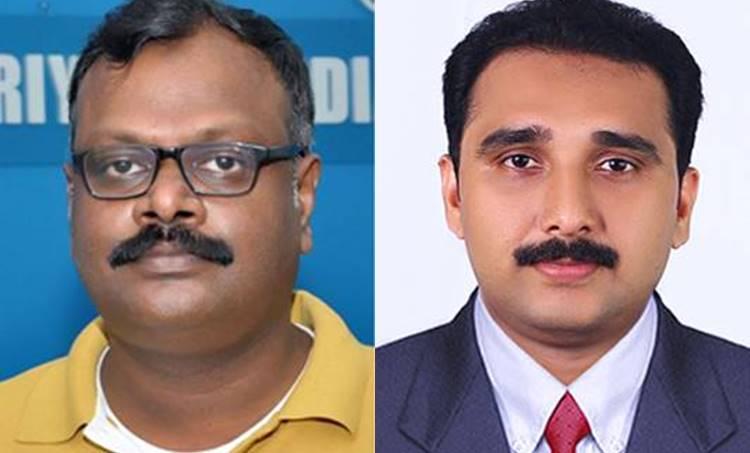 riyadh indian media forum