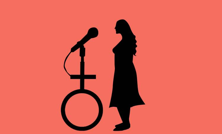 j deviks, historian, cds, feminism,