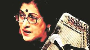 Kishori Amonkar, Kishori Amonkar passes away, hindusthani vocalist kishori amonkar, കിഷോരി അമോങ്കർ, കിഷോരി അമോങ്കർ അന്തരിച്ചു, ഹിന്ദുസ്ഥാനി സംഗീതജ്ഞ കിഷോരി അമോങ്കർ