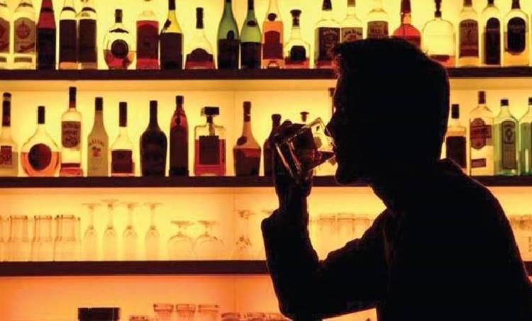 Presidential reference, Supreme Court, liquor sale ban order, മദ്യശാല നിരോധന ഉത്തരവ്, സുപ്രീം കോടതി, രാഷ്ട്രപതിയുടെ റഫറൻസ്, Article 143 of the Constitution