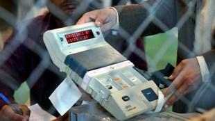 EVM Challenge, വോട്ടിംഗ് യന്ത്രം ചലഞ്ച്, കേന്ദ്ര തിരഞ്ഞെടുപ്പ് കമ്മിഷൻ, election commission of india, സിപിഐ(എം), CPI(M), സിപിഎം, CPM, എൻസിപി, NCP, Electronic Voting Machine, ഇലക്ട്രോണിക് വോട്ടിംഗ് യന്ത്രം