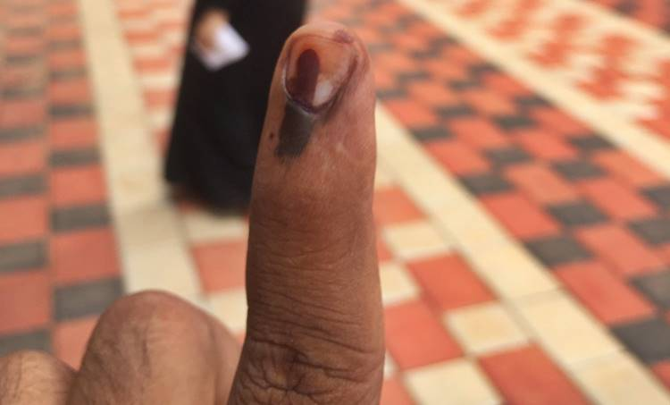 malappuram bye election, kunhalikutty,faizal