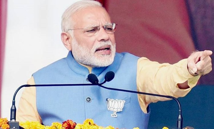 Narendra modi, PM Narendra modi, Prime Minister Narendra Modi ,triple talaq, Justice to Muslim women