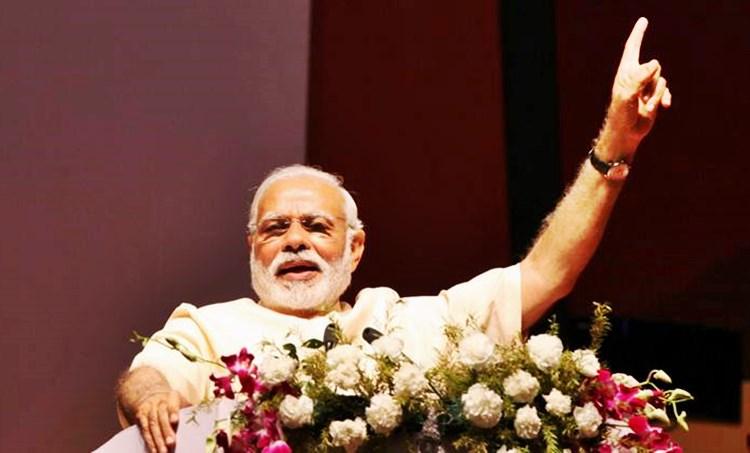 narendra modi, PM Modi, BJP National Executive, Bhuvaneswar, Odisha, Muslims,