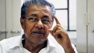 Pinarayi Vijayan, പിണറായി വിജയൻ, കേരള മുഖ്യമന്ത്രി, മുഖ്യമന്ത്രി, Kerala Chief Minister, Chief mInister, CMO Kerala,